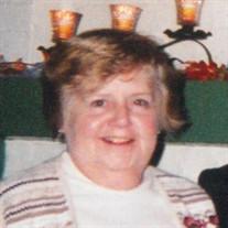 Barbra J. Reardanz