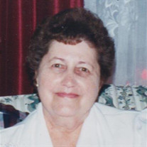 Alice L. Brown