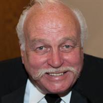 Robert L Kopp
