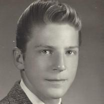 Adam E. Chickey Jr.
