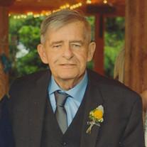 John H. Clark