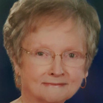 Gladys Kathleen Sherman