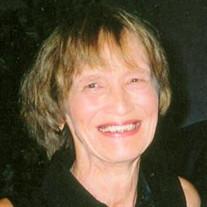 Carol G. Ogard
