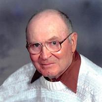 Merrel E. Moore