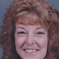 Sharon A Webb
