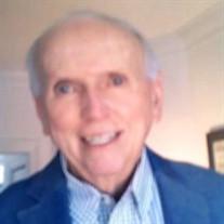 Dr.  James  L.  Caldwell