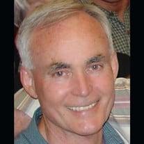 Dr. Edward Newman Davis