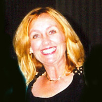 Kristie L. Chase