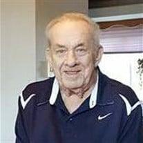 Larry  G.  Unger