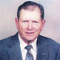 Arthur Novacek