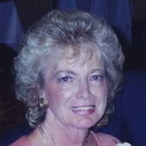 Phyllis Ann McShane
