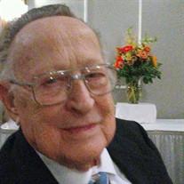 Joseph J. Lesinski