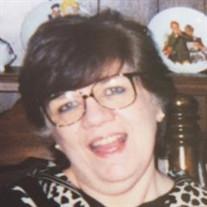 Regina M. Cortese