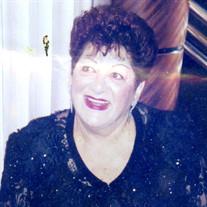 Vera A. Dirienzo