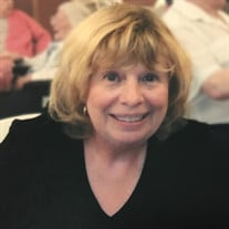 Mrs. Gail Reynolds