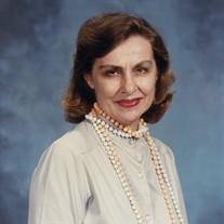 Freida Jo Murray-Hayes