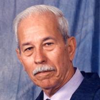 Ernesto Rivera Reyes
