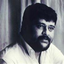 Sanjay Ambalal Patel