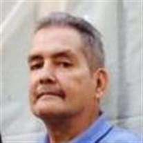 Samuel Garduno