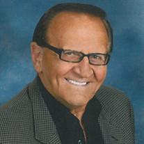 Robert  L.  Szurek