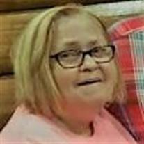 """Mrs. Debra Kay """"Debbie"""" Moody"""