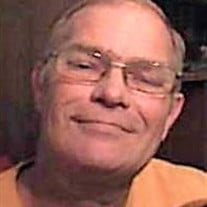 Michael Wayne Salsman