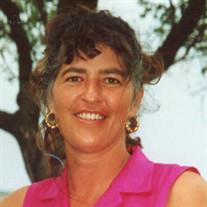 Bonnie Sue Knutson