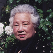 Mrs Fung Ping Lau LUM