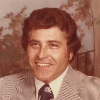 Robert A. Kibbey