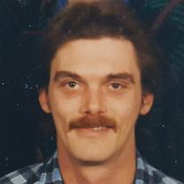 Kurt David Gammage