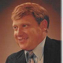 David L. Hart