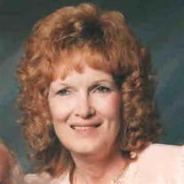 Mrs.  Darlene A.  Pavone