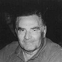 Shelman T. Anglin