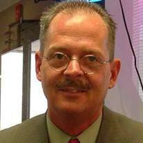 Mr.  Craig Michael Fehr