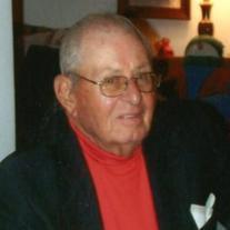 Mr. George R.  Simon
