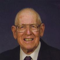 Everett M. Hein