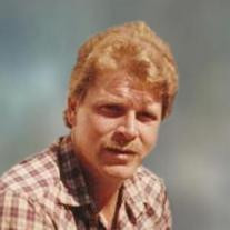 John France Nix