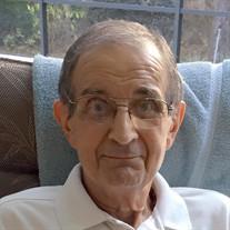 Mr. Burt W. Howell