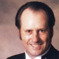 Earl K. Porter