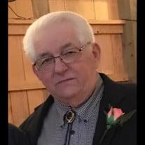 Mr. Robert F. Weaver Jr.