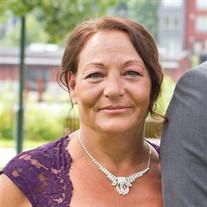 Kathy Ann Mulee