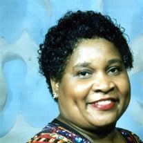 Ernestine B. Mcneil