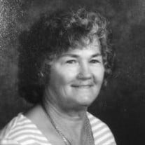 Pashia Ruth Shedd