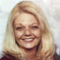 Teresa L.  Camp