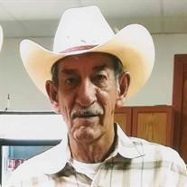 Eduardo Fuentes Chapa Sr.