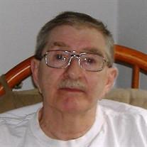 Raymond H. Bonenfant