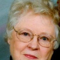 Lois Darling
