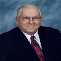 Kenneth E. Spoor
