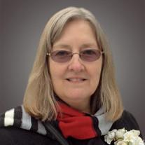Joyce Marie Core