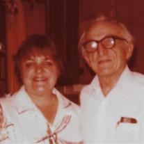 Mrs. Rita K. Bartnick